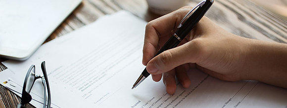 How to Create a Basic LLC in 9 Easy Steps!