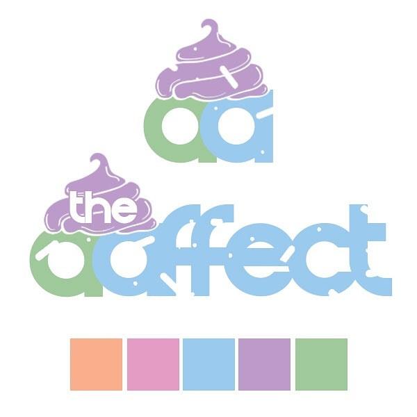 AAffect-1.jpg
