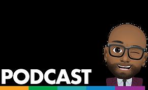 Podcast Logo-1.png