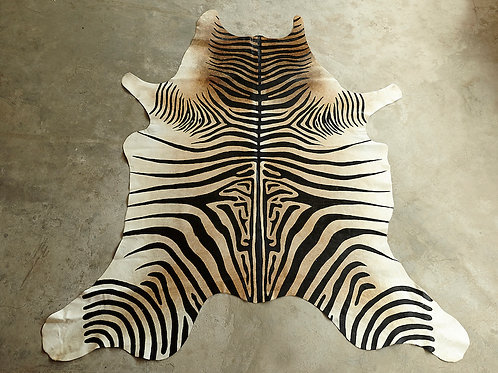 P17- 2,97 m2 Zebra