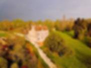 Photo_agence_immobilière_d'une_propriété