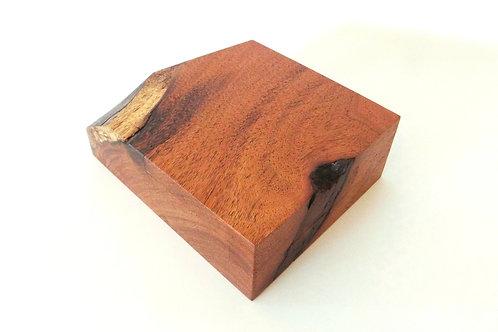 Secret box - Algarrobo