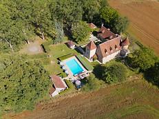 Propriete_Chateau_photo_drone_Poitiers_