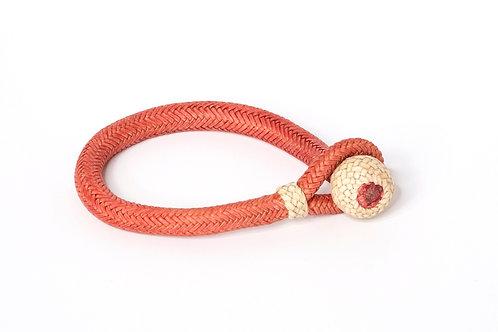 Gaucho bracelet 24 strings