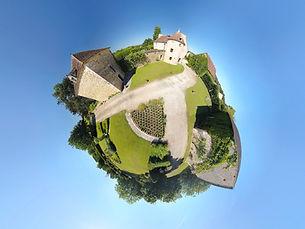 Photo drone propriete 360.jpg