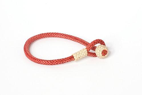 Bracelet gaucho 12 fils