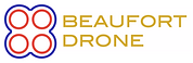 Beaufort Drone prestataire photo vidéo T