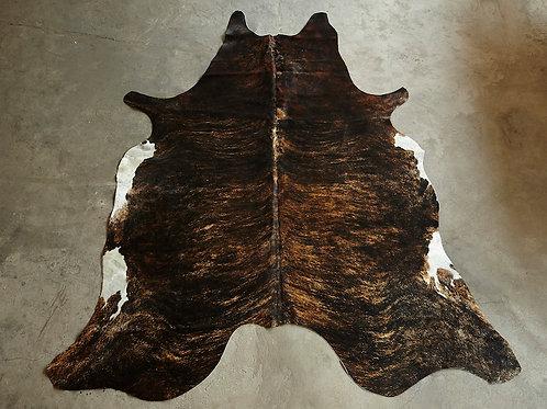 P23- 3,83 m2 Tigered dark