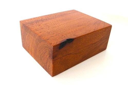 Boîte à secrets - Algarrobo