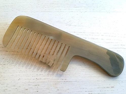 Horn combs WOMEN 9