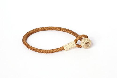 Gaucho bracelet 12 strings