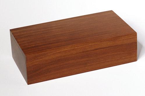 Secret box - Incienso