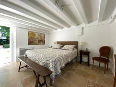 Chambre hote Chateauroux photo drone