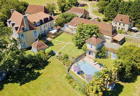 Propriété_chateau_en__berry_indre_Chateauroux