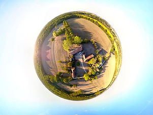 Vue_aerienne_fish_eye_par_Beaufort_Drone
