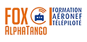 Fox AlphaTango.png