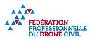 Federation professionnel drone civil.png