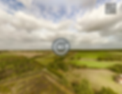 Photo_360°_par_Beaufort_Drone.png