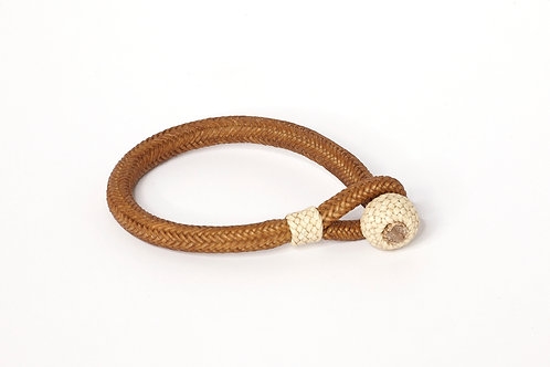 Gaucho bracelet 24 strings