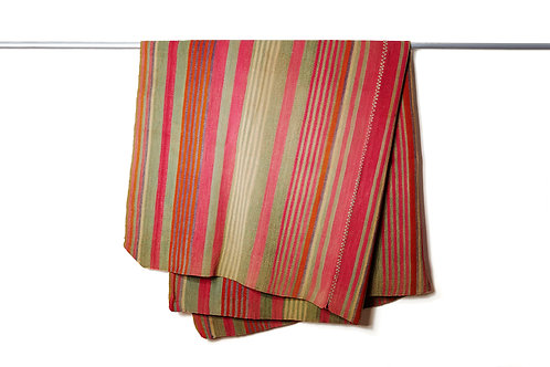 Andinian carpet