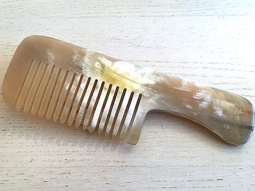 Horn combs WOMEN 16