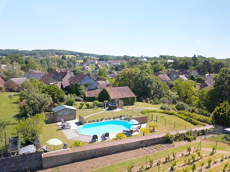 Photo drone Gite dans Poitiers.jpg