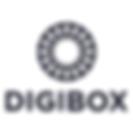 Digi-Box.png