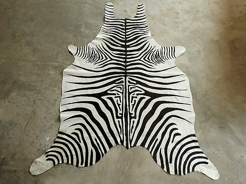 P18- 2,94 m2 Zebra