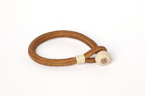 Bracelet gaucho 24 fils