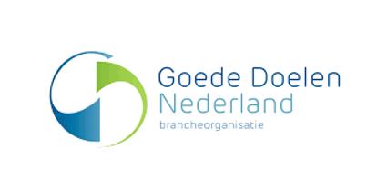 Goede Doelen Nederland