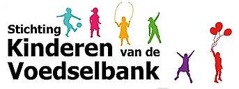 Kinderen van de Voedselbank