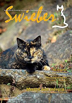 Ons magazine de Swieber