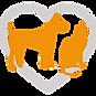 Voedselbank voor dieren logo