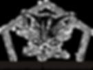 Logo Stichting Dierenleed