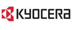 Kyocera_logo_svg