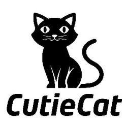 CutieCat