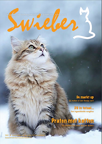 swieber winter 2017