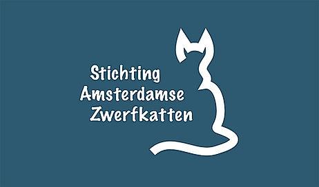 Amsterdamse-Zwerfkatten.jpg