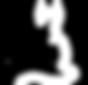 zwerfkat logo