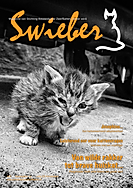adverteer in Swieber