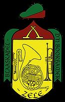 logo_blaaskapel-3.png