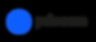 logo_priocom_hor.png