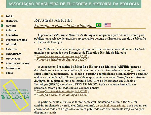 abfhib.png