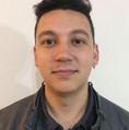 Marcelo Bragatte