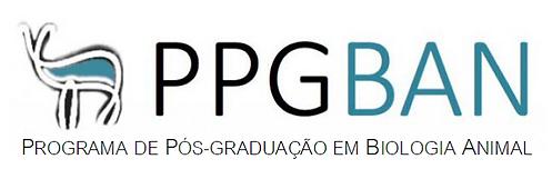 Logo-PPGBAN.png