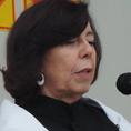 Maria Emília Yamamoto
