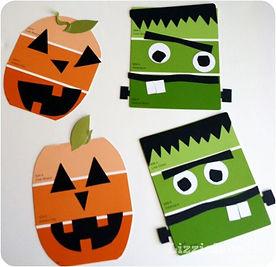 halloween craft 1.jpg