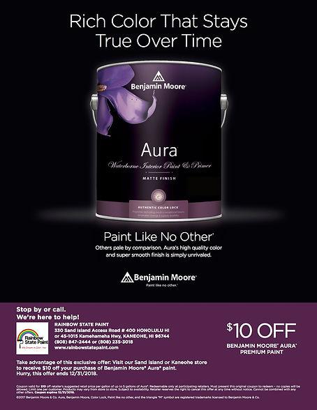 112118 - Aura Interior $10 off.jpg
