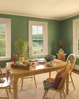 benjamin-moore-interior-paint-colors-Wit