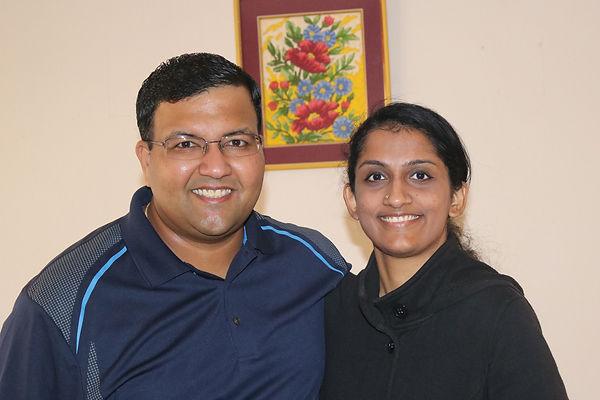 Nithya and Subbu.jpg